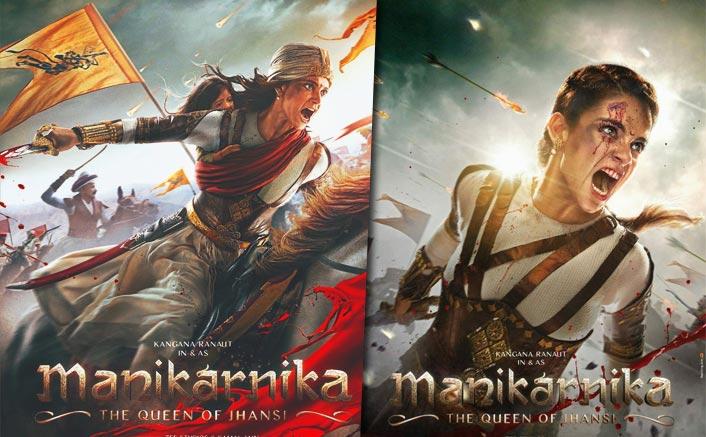 After India, Kangana Ranaut's Manikarnika Is All Set To Entertain Fans In Japan