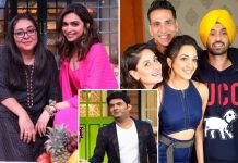 kapil-sharma-shoots-with-team-chahapaak-and-good-newwz-fulfilling-his-commitments-post-the-birth-of-his-daughter-001