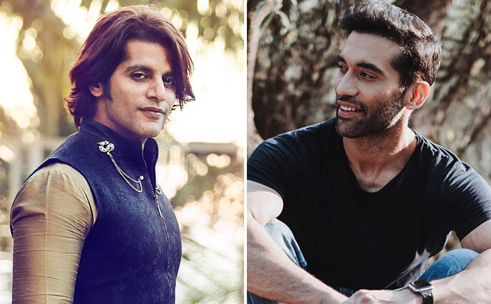 "Karanvir Bohra On Kushal Punjabi Suicide: ""Worried About His Son… Wife Coming Down For Cremation"""