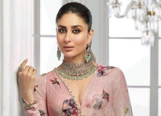 Kareena Kapoor Khan Fans, It's Time To Celebrate As The Actress Says She Will Join Social Media Soon; READ DEETS
