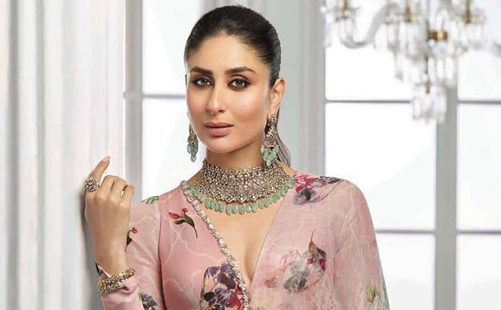 Kareena Kapoor Khan Fans, It's Time To Celebrate As The Actress Says She Will Join Social Media; READ DEETS