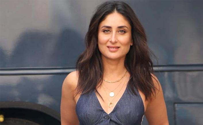 Is Kareena Kapoor Khan Open To Performing Item Songs Now? The Actress Answers