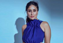 "Kareena Kapoor Khan: ""People Assume I Am A Diva; I Loathe The Word Now"""