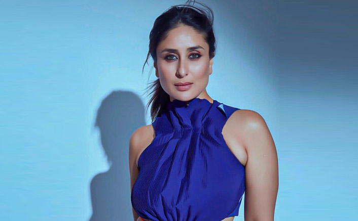"Kareena Kapoor Khan: ""Actresses Turned Down Veere Di Wedding Because No One Wants To Talk About Lack Of Orgasm..."""