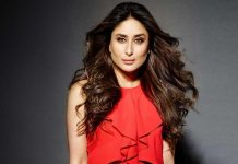 Kareena Kapoor Khan Talks About Pay Disparity In Bollywood