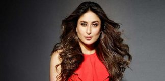 Kareena Kapoor Khan Talks About Pay Disparity In Bollywood