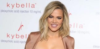 Khloe Kardashian plans to put down her phone