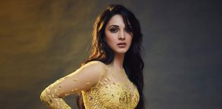 Kiara Advani Rejects Two Telugu Projects Due To No Dates?