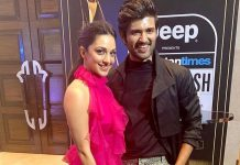 Kiara Advani & Vijay Deverakonda May Come Together For A South Film