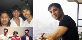 Kushal Punjabi Commits Suicide: From John Abraham To Karan Patel – Celebs Mourn