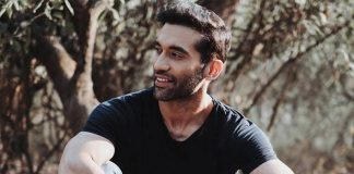 Kushal Punjabi Committed Suidice, Was On Antidepressants - Reports