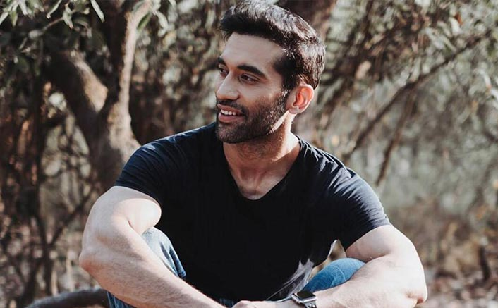 Kushal Punjabi Commits Suicide By Hanging Himself, Police Finds Suicide Note