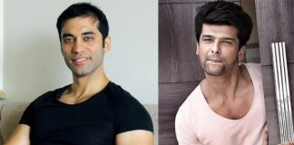 "Kushal Tondon On Kushal Punjabi's Sudden Demise: ""His mother Held My Hands & said, 'You are also Kushal na, just stay sit next to me'"""