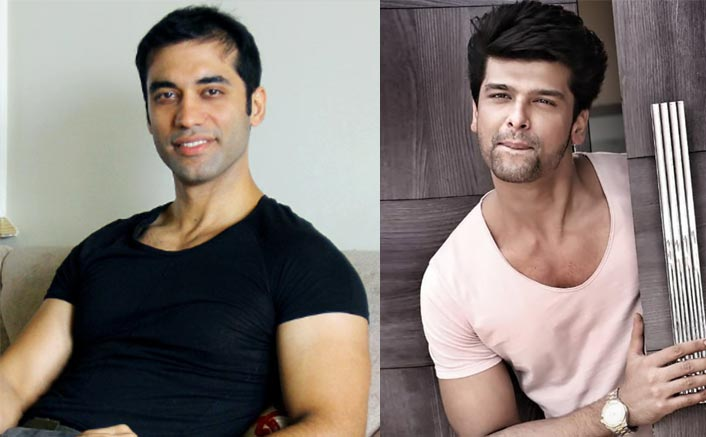 """""""Kushal Puniabi's Mother Held My Hand & Said, 'You Are Also Kushal Na, Stay Next To Me'"""": Kushal Tandon"""