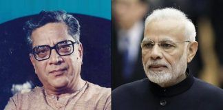 Lagoo's work will be remembered for years to come: Modi