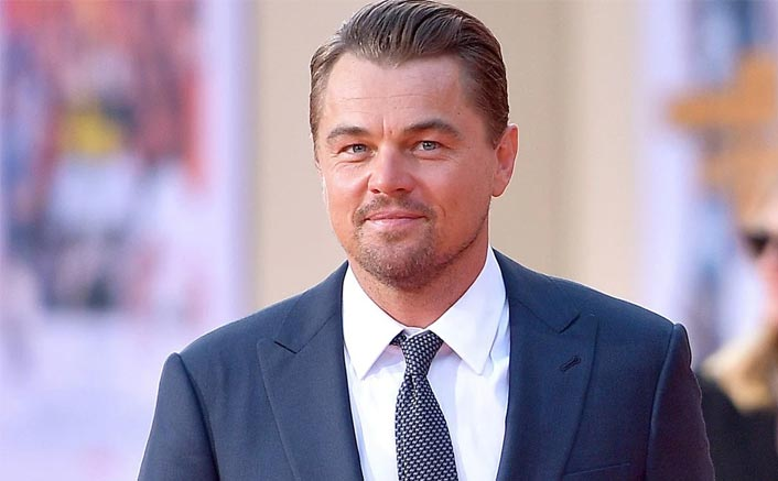 Leonardo DiCaprio Starts An Initiative To Feed The Needy Ones; Tech Giant Apple & Others Join Him For The Good Deed