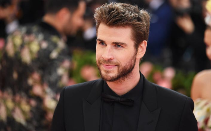 Liam Hemsworth Is 'Happy To Move On' With New Girlfriend Gabriella Brooks Post His Divorce From Miley Cyrus