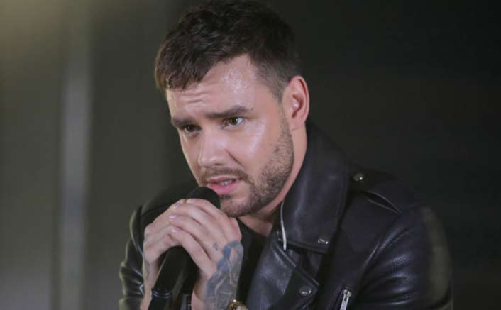 Liam Payne Slammed By Netizens For Disrespecting Bisexuality In His New Album LP1