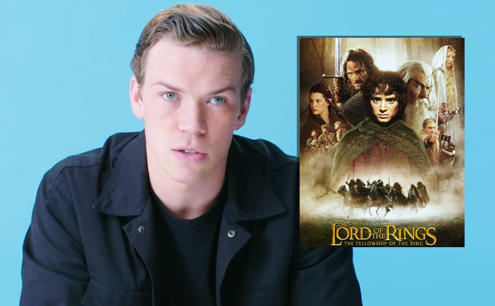 Will Poulter Opts Out Of Lord Of The Ring Series, What Went Wrong?