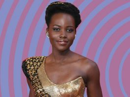 Lupita gives thumbs down to possible return to 'Us' sequel