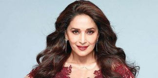 Madhuri Dixit Nene All Set To Make Her Acting Debut On Netflix Post Producing