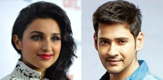 Rohit Mahesh Babu, Parineeti Chopra React On The Veterinarian Priyanka Reddy's Rape & Murder Case In Hyderabad