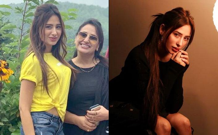 Bigg Boss 13: Mahira Sharma EVICTED Mid-Week? Her Mother Quashes Rumours!
