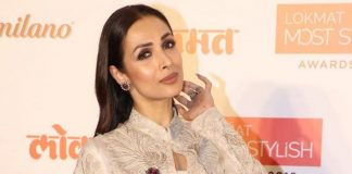 Malaika Arora Shuts Down Trollers Like A Baws With Her Nonchalant Approach!