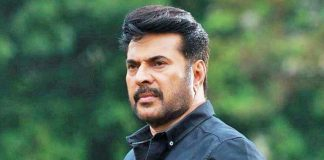 Mamangam Actor Mammootty Speaks On Hyderabad Veterinarian Rape-Murder Incident
