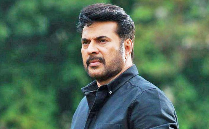 Mamangam Actor Mammootty Speaks On Hyderabad Veterinarian Rape-Murder Incident