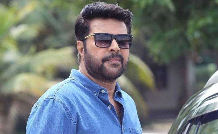 Mammootty's 'Peranbu' tops IMDb 2019 list of Indian movies