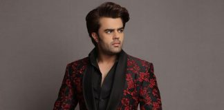 Maniesh Paul on why he couldn't be on 'Indian Idol 11'