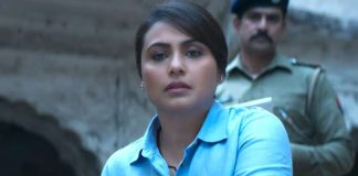 Mardaani 2 Box Office Day 7: Rani Mukerji Starrer Has A Decent First Week!