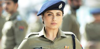 Mardaani 2 Box Office Review: Rani Mukerji Starrer Is A Worthy Sequel & A Clean Hit, Also Gives Bollywood An Unforgettable Villain