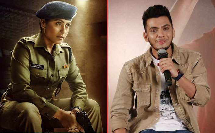 "Mardaani 2 Villain Vishal Jethwa On Preparing For The Character: ""I Tried To Relate Myself To An Animal"""