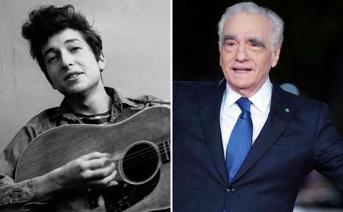 Martin Scorsese Haven't Met Bob Dylan In 20 Years Despite Making 2 Documentaries On His Life