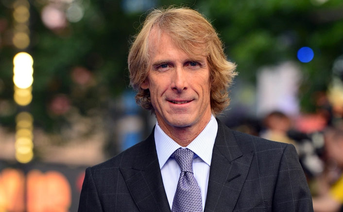 Micheal Bay: Moviegoing experience is dying