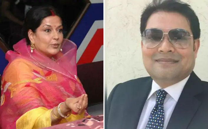 Moushumi Chatterjee's Son-In-Law To Now File Defamation Case; Family Drama Gets Ugly
