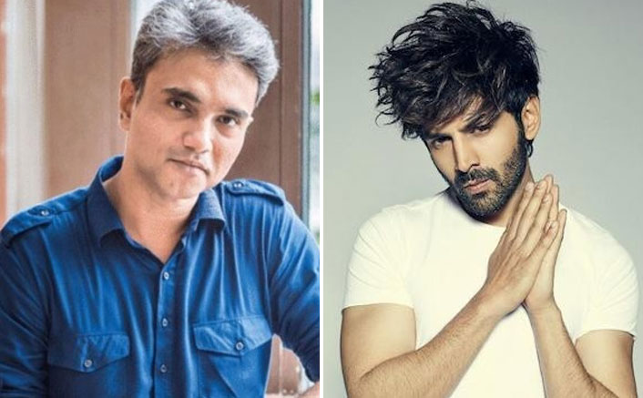 Mudassar Aziz Has A Message For All Those Who Feel Kartik Aaryan Has Finally Arrived & Here's What He has To Say