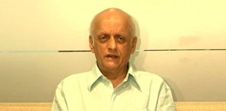 Mukesh Bhatt on CAA: Govt should take protests seriously