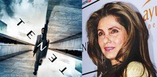 Mumbai takes centrestage in trailer of Chris Nolan's 'Tenet'