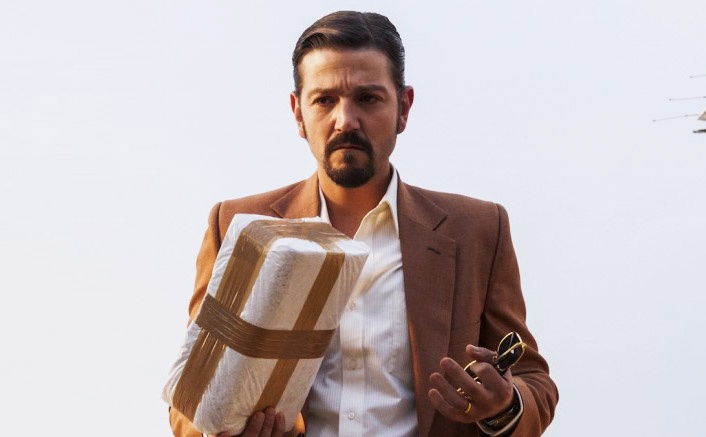 Narcos 4 Release Date REVEALED: Get Set For Yet Another Riveting Part Of Mexico's Powerful Drug Cartel