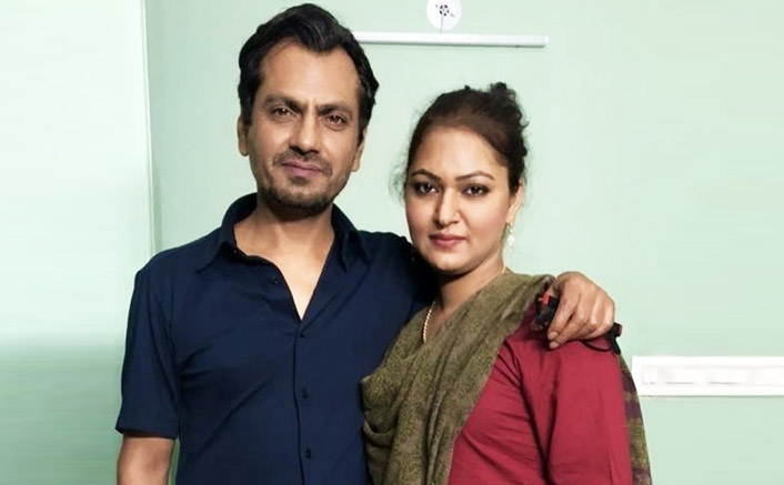 Nawazuddin Siddiqui's Sister Syama Passes Away After A Eight Year-Long Battle With Breast Cancer