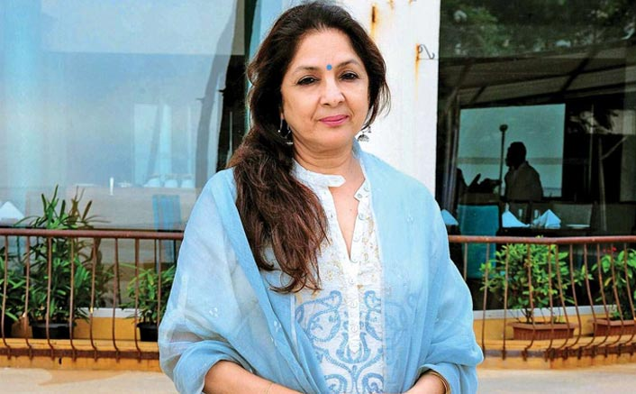 Neena Gupta Finally Opens Up About Her Exit From Sooryavanshi