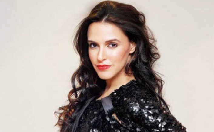 "Neha Dhupia EXPOSES The Sexism In South Industry: ""They Insisted On Feeding The Hero First"""