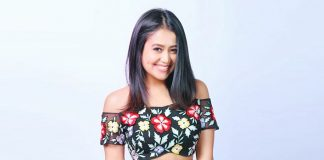 Neha Kakkar Opens Up On Her Acting Debut; Reveals What Kind Of Film She Wants Do To