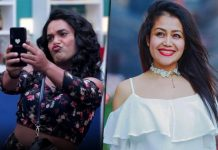 Neha Kakkar Reacts STRONGLY To Being Trolled For Her Height By Gaurav Gera & Kiku Sharda