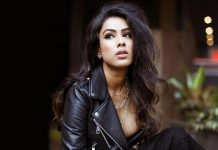 "Nia Sharma: ""I Never Went To My Doctor & Said That I Want To Be ""FAIR"" & Never Told Them To Fill My 'Dark Circles"""