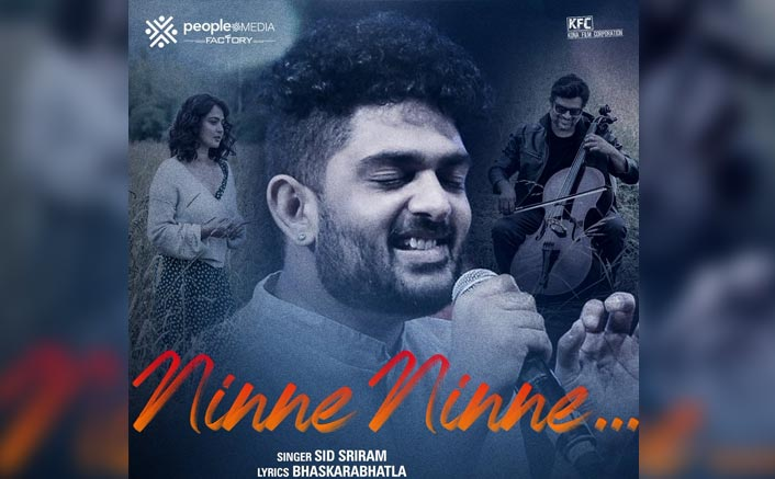 Nishabdam: Promo Of Soothing Track 'Ninne Ninne' From Anushka Shetty & R Madhavan's Thriller To Be Out Tomorrow