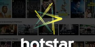 Non-metros account for 63% of OTT viewing in India: Hotstar report